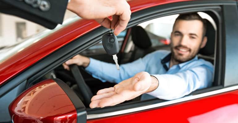 Do I Need A Rental Car In Las Vegas 5 Cheap Alternatives